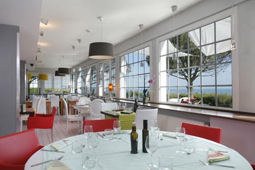 Le Cise - restaurant
