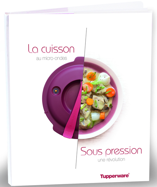 tupperware micro minute recettes, Êtes-vous Micro-Minute Tupperware ?