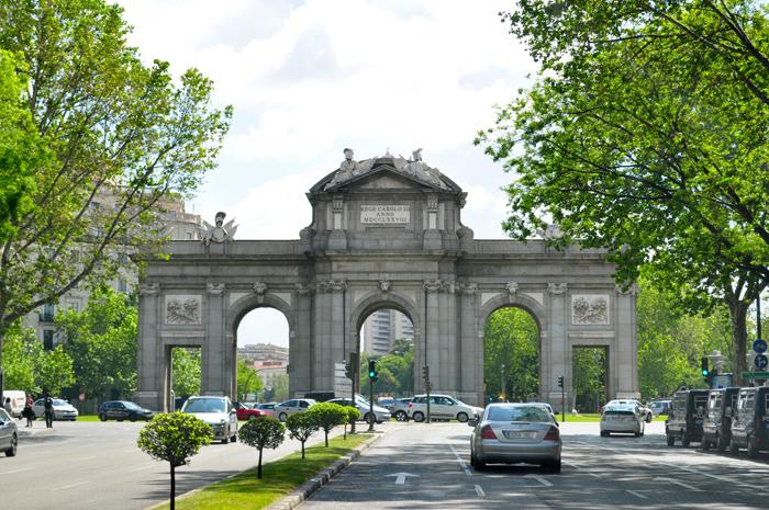 espagne madrid larges rues madrilenes 0433 web
