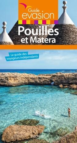Nouveaux guides Hachette et Gallimard : premiers pas du voyage !