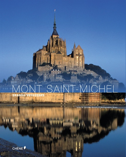 guide mai2017 mont saint michel