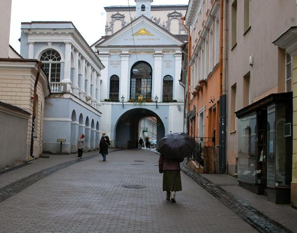 sites de rencontres Vilnius spirituel datant de l'Australie
