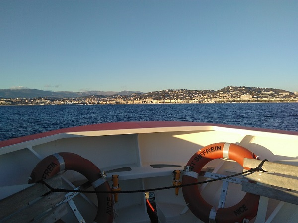 cannes ferry2