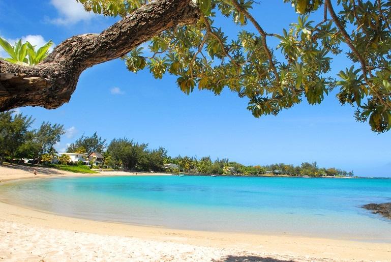L'île Maurice lance une vaste campagne de communication