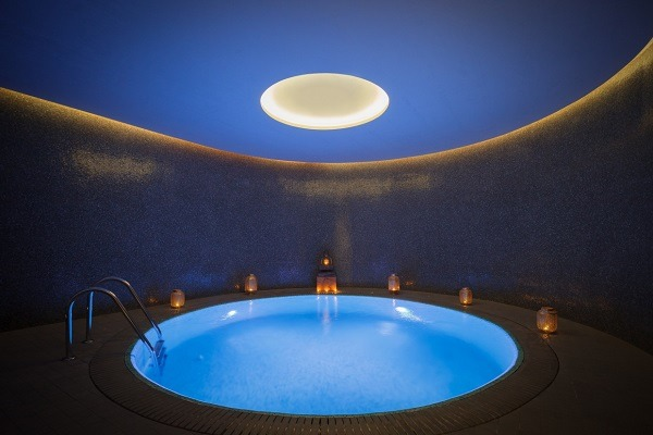 sixsensesresortsspas spa