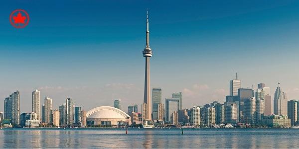Air Canada dévoile son programme de vols pour l'Eté 2018