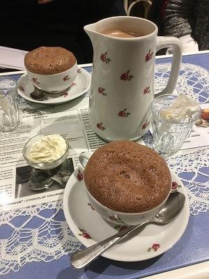 bearn paysbasque bayonne ip dessert