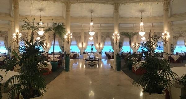 bearn paysbasque biarritz cdt hotel