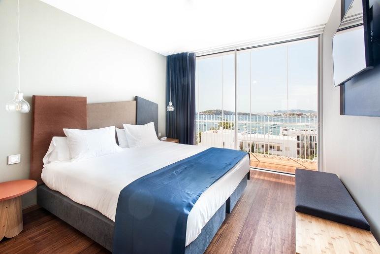 OD Hotels propose ses meilleures suites