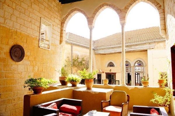 top10aubergedejeunesse israel