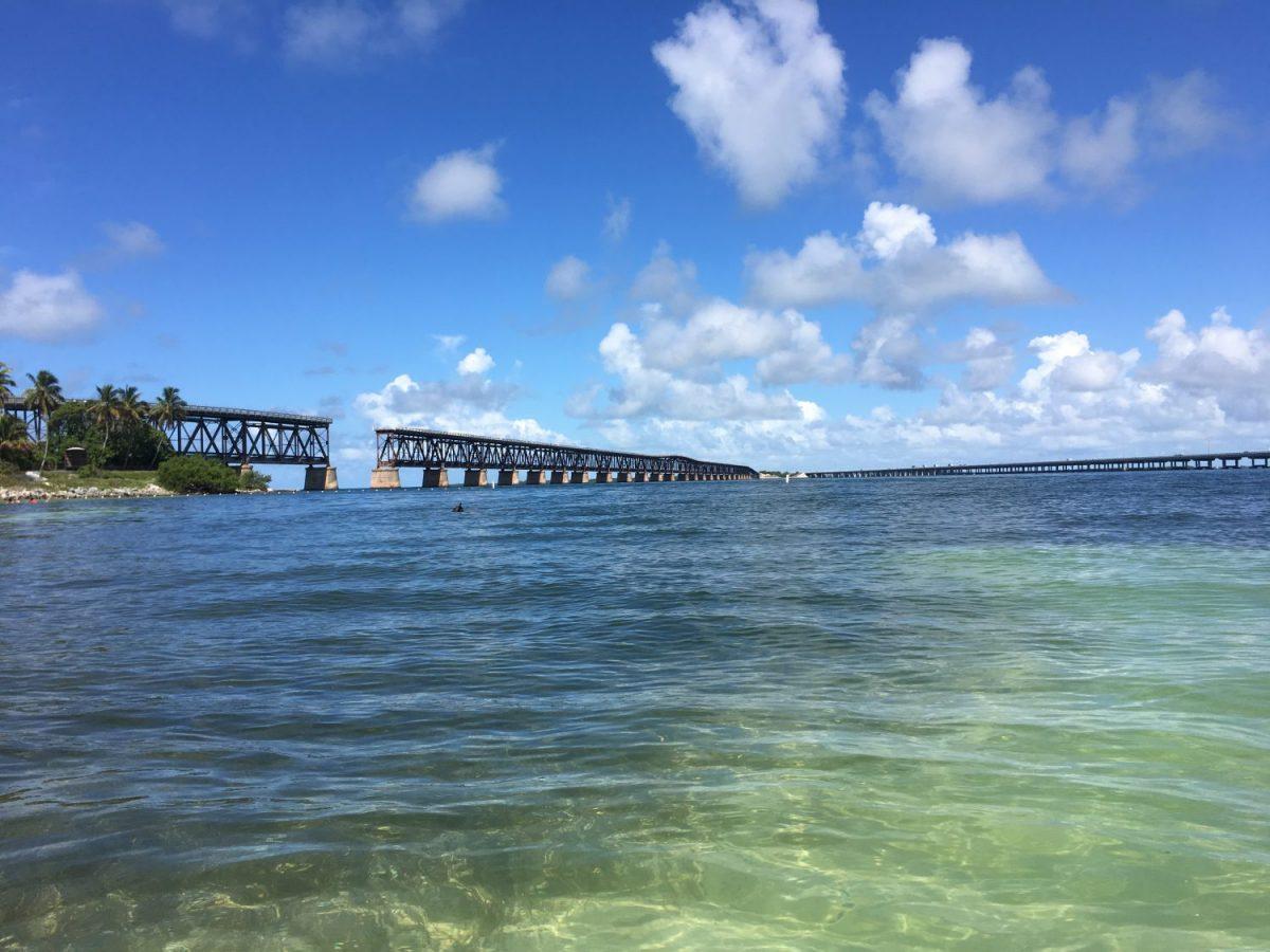 Les Florida Keys : de Key Largo à Key West, un archipel addictif !