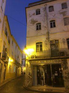 Portugal, Elvas, Unesco,