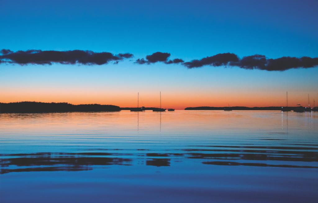 islamorada-lorelei-sunset