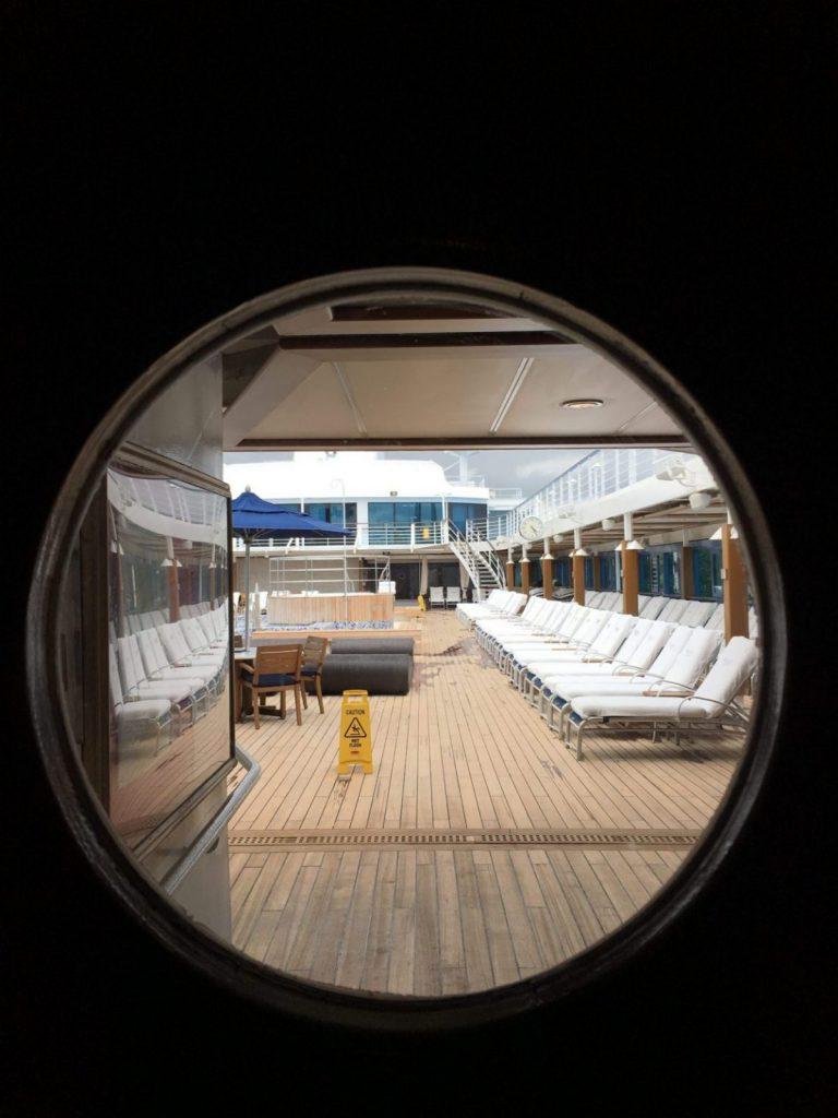 oceania-cruises-pont-hublot-