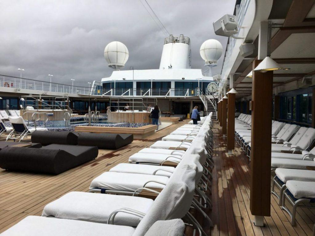 oceania-cruises, tour du monde 180 jours,
