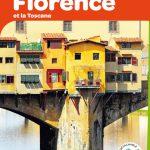 Florence et la Toscane, guide