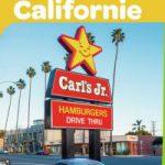 La Californie, guide