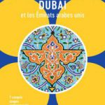Dubai, usage et coutumes
