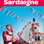 guide, la sardaigne