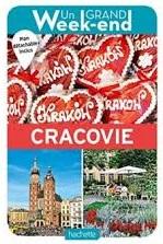 On craque pour Cracovie ou Munich?