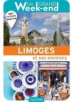 Nouveaux guides touristiques: Sur les routes de France…