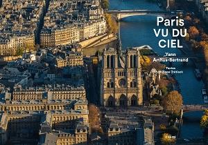 Paris vu du ciel et Soleil noir, Camargue le peuple des taureaux