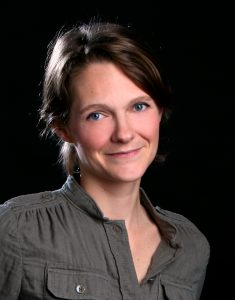 Claire Nouvian – Fondatrice de Bloom