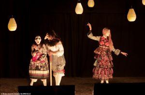 Cyrano de Bastien Ossart