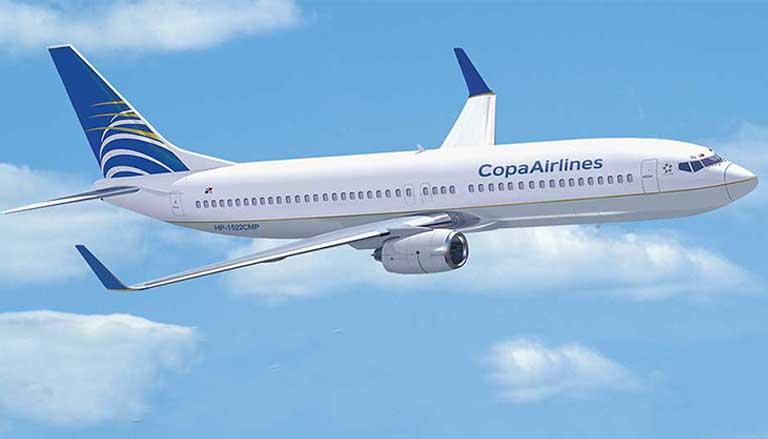 Escale au Panama avec la Panama Stopover de Copa Airlines