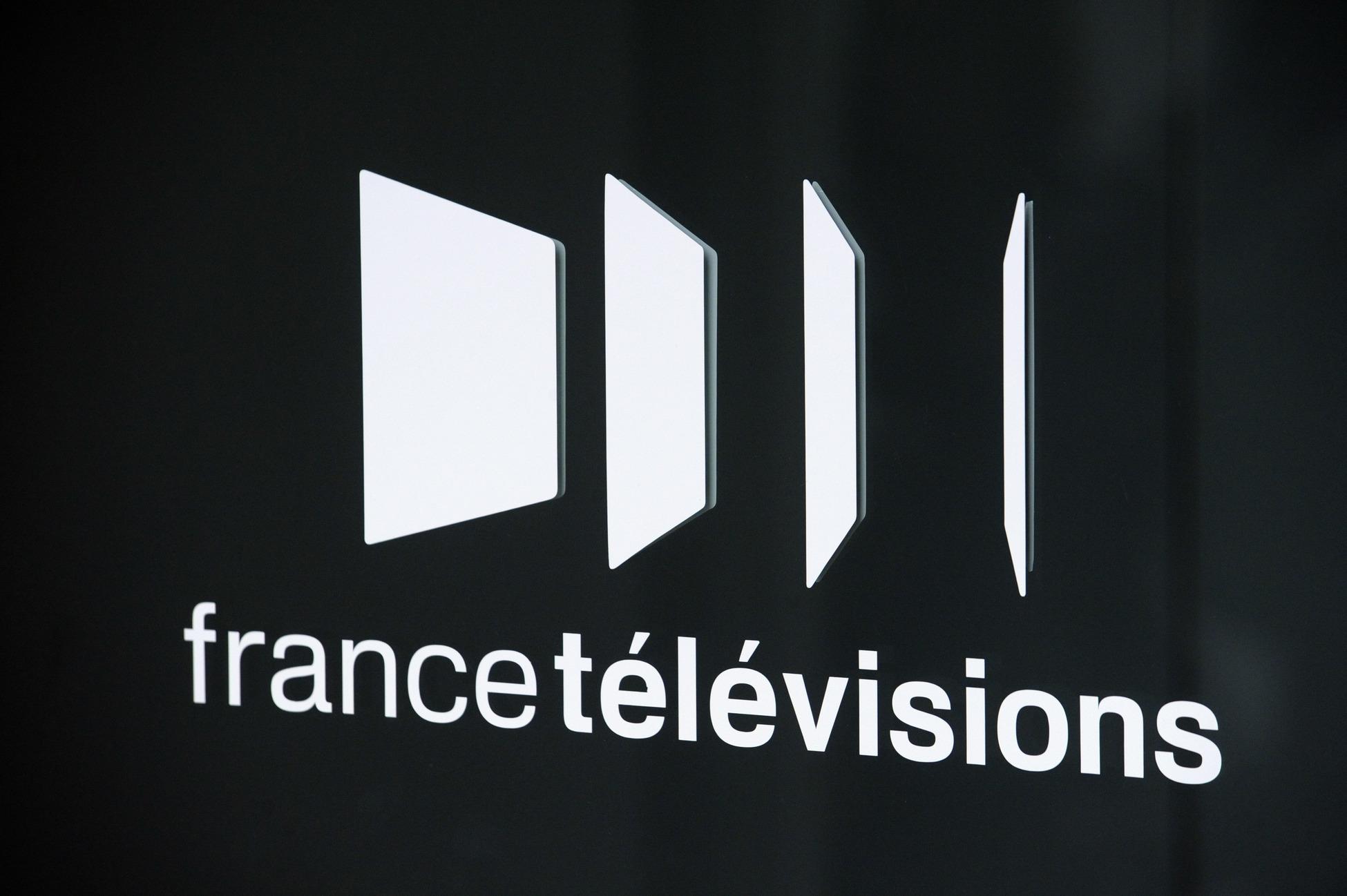 Confinement : France Télévisions renforce son programme culturel !