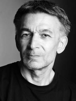 Reza Naderi