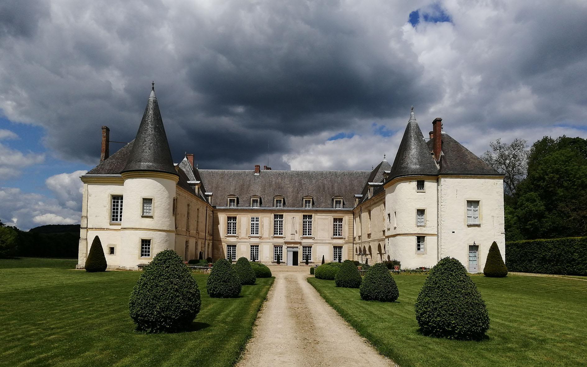 L'art de vivre à la française ou l'élégance de Jean La Fontaine